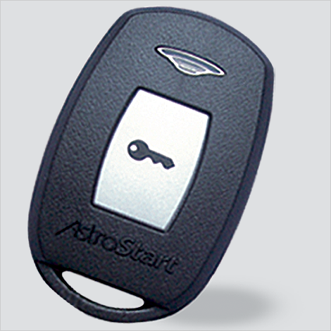 RS 721_large astrostart remote start  at cos-gaming.co